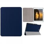 Smartcover Dunkel Blau für Samsung Galaxy Tab S2 9.7 SM T810 T815N Hülle Tasche