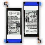 Samsung Galaxy S7 G930 G930f Akku EB-BG930ABE Ersatzbatterie GH43-04574A
