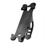 Uni. Fahrrad Halterung Bike Holder Apple Samsung Sony uvm. Fahrradhalterung 5.5