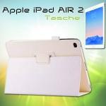 Backcover Tasche aufstellbar für Apple iPad Air 2 2014 Etui Case Hülle Motiv 11