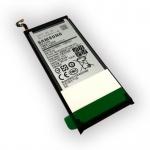 Samsung Galaxy S7 Edge G935 G935f Akku EB-BG935ABE Ersatzbatterie GH43-04575B