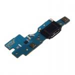 Ladebuchse Dock Connector Flex Kabel für Huawei Mate S USB Buchse Mikro Mikrofon