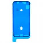 Rahmen Display Kleber Klebepad Dichtung für Apple iPhone X 10 Gehäuse Adhesive
