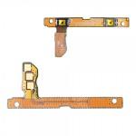 Samsung Galaxy S6 G920 G920F G9200 Sidekey Seitentasten FlexKabel Key Flex Kabel