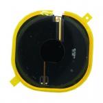Für Apple iPhone X / 10 Flex Kabel Charging Ladebuchse Induktiv Ersatz Neu Top