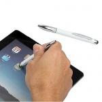 Edler Premium Touch Pen Stylus Pen für Apple iPad 4 und Apple iPad Mini Hülle