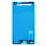Kleber Klebefolie Dichtung für Sony Xperia Z2 L50w Display Reparatur Verklebung