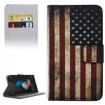 Schutzhülle Muster 10 für Huawei G8 5.5 Zoll Bookcover Tasche Case Hülle Wallet