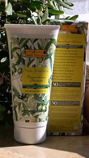 Duschgel Prima Spremitura Toscana Olivenöl
