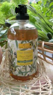 Prima Spremitura Flüssigseife 500ml Olivenölseife (26, 00E/1000ml)