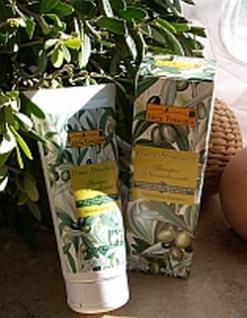 Shampoo Bio Olivenöl Prima Spremitura - Vorschau 3