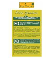 Toscana Olivenöl Bodylotion Prima Spremitura - Vorschau 3