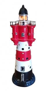 leuchtturm rot g nstig sicher kaufen bei yatego. Black Bedroom Furniture Sets. Home Design Ideas