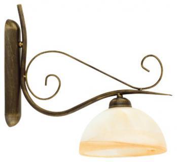 landhausstil lampen online bestellen bei yatego. Black Bedroom Furniture Sets. Home Design Ideas