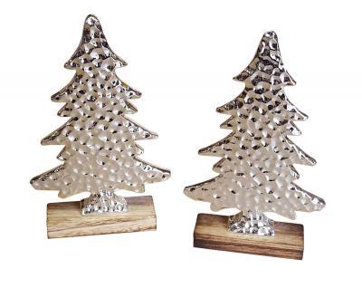 weihnachtsbaum tannenbaum g nstig kaufen bei yatego. Black Bedroom Furniture Sets. Home Design Ideas
