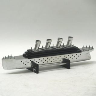 titanic g nstig sicher kaufen bei yatego. Black Bedroom Furniture Sets. Home Design Ideas