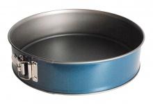 Springform Energie-Spar 28 cm Backform Kuchenbackform Kuchenform Antihaft