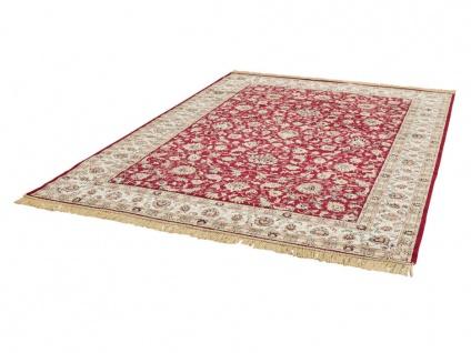Teppich Orientalisch BOSPHORE - 100% Viskose - 160x230cm - Vorschau 5