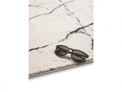 Teppich Design SCRATCH - 100% Polypropylen - 160 x 230 cm - Vorschau 5