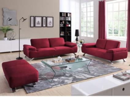Couchgarnitur 3 2 Günstig Online Kaufen Bei Yatego