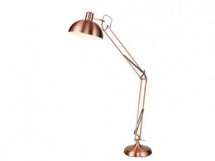 Stehlampe Giant Bronze - Höhe: 190 cm - Vorschau 4