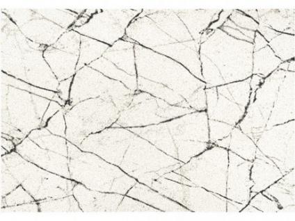Teppich Design SCRATCH - 100% Polypropylen - 200 x 290 cm
