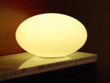 LED Lampe Cumulus