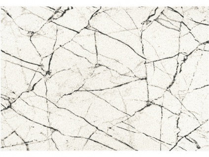 Teppich Design SCRATCH - 100% Polypropylen - 160 x 230 cm - Vorschau 2