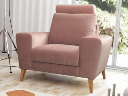 sessel samt g nstig sicher kaufen bei yatego. Black Bedroom Furniture Sets. Home Design Ideas