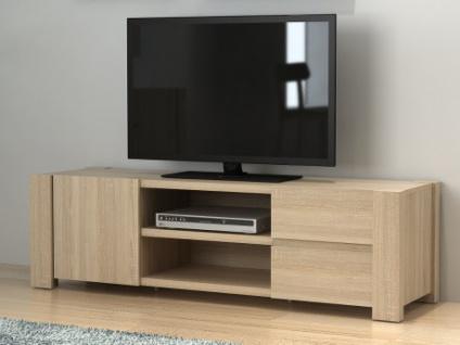 TV-Möbel MARTIAL