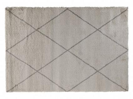 Teppich Polypropylen GAVRIL- 160x230cm