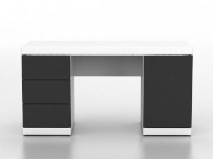 Schreibtisch LED Loic - Vorschau 2