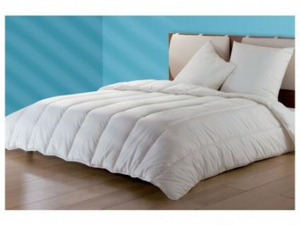 Bettdecke EASY NIGHT von DODO - 240x260cm