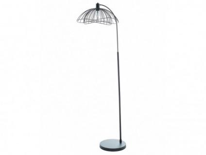 Stehleuchte Design Eisen MANIA - H.163 cm