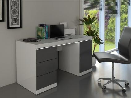 Schreibtisch LED Loic - Vorschau 1