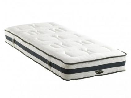 7 zonen visco taschenfederkernmatratze amarante 80x200 h rtegrad 3 kaufen bei kauf. Black Bedroom Furniture Sets. Home Design Ideas