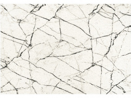 Teppich Design SCRATCH - 100% Polypropylen - 160 x 230 cm - Vorschau 1