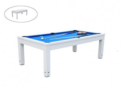 Billardtisch Snooker - Vorschau 1