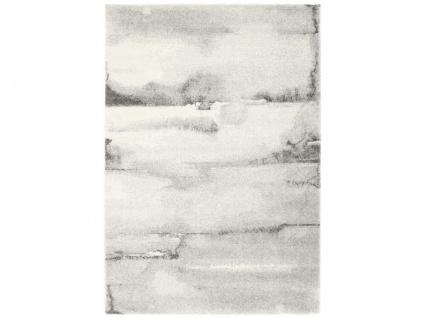 Teppich Polypropylen NARCISSE - 160x230 cm