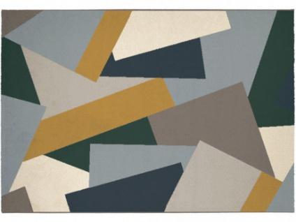 Teppich Design PABLO - 100% Polypropylen - 140x200 cm - Vorschau 1