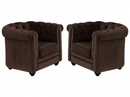 chesterfield sessel online bestellen bei yatego. Black Bedroom Furniture Sets. Home Design Ideas