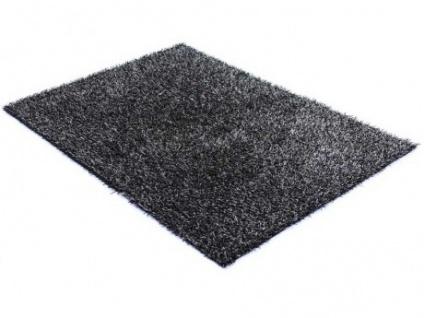 hochflor teppich spoony 160x230 cm kaufen bei kauf. Black Bedroom Furniture Sets. Home Design Ideas