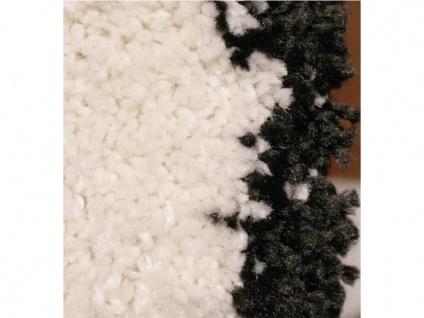Teppich BRISAE - 100% Polypropylen - 120x170cm - Vorschau 4