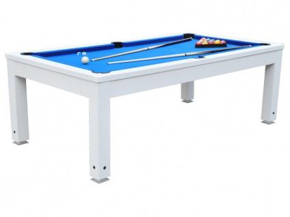 Billardtisch Snooker - Vorschau 2
