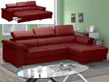 ecksofa schlaffunktion online bestellen bei yatego. Black Bedroom Furniture Sets. Home Design Ideas