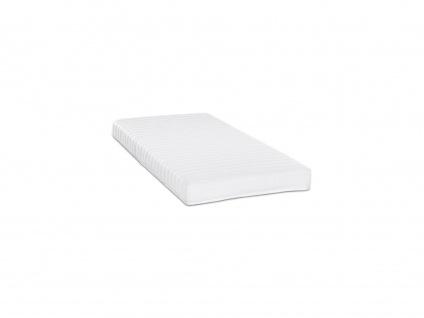 Latexmatratze Saori - Härtegrad 2 - 70x190 cm