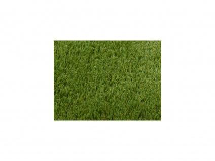 Kunstrasen NAELA - Polyethylen - 5m² (1x5m) - Dicke 45mm