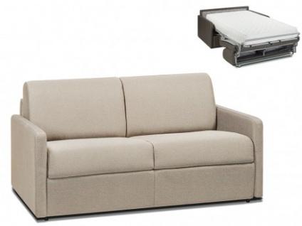 bar möbel günstig & sicher kaufen bei Yatego