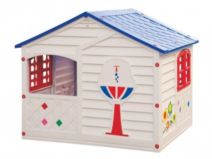 Kinderspielhaus Little House - Vorschau 2