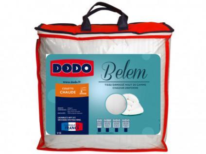 Bettdecke DODO BELEM - 220x240cm